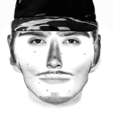 Police Seek Help In Search For Suspect In Burglary Of Verplanck Residence