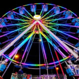 Ulster County Fair Is Coming With Plenty Of Fun For All