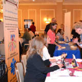 Dutchess Chamber Schedules Job Fair in Poughkeepsie