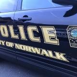 Man Faces Strangulation Charge, Norwalk Police Say
