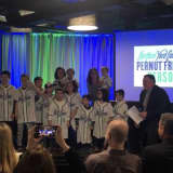 Pro Baseball Team In Connecticut Becomes First In Nation To Ban Peanuts, Cracker Jack