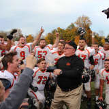 Hasbrouck Heights Tops Pompton Lakes In First NJIC Championship Game