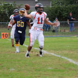Hasbrouck Heights Tops Saddle Brook In Key Football Matchup
