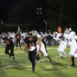 Hasbrouck Heights Shuts Out Becton, Advances To NJIC Football Championship