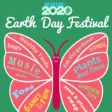 Celebrate Earth Day At Bedford 2020's Festival In Bedford Hills