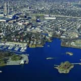 New Rochelle City Council Moves Forward With City Yard Proposal