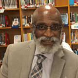 Edward Burr Miller, 85, Englewood Resident