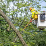 New Isaias Outage Update: Here's Latest In Rockland, Orange Counties