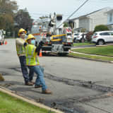New Isaias Power Outage Update: Estimated Restoration Times, LI Communities Most Affected