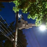 Isaias Power Outage Update: Estimated Restoration Times; Westchester Communities Most Affected