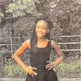 Teen Reported Missing In Westchester