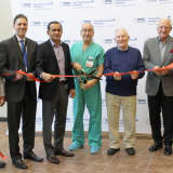 Good Samaritan Hospital Opens New Esophageal And Reflux Center