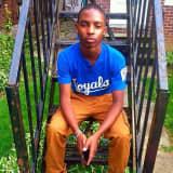 Coroner ID's Man Shot In York As Teenage Basketball Player