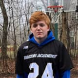 IDs Released For Western Connecticut Lacrosse Players Involved In Double-Fatal Crash
