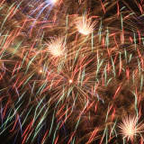 Here's Where, When You Can See Fireworks In Westchester