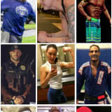 LAST CHANCE TO VOTE: Who's North Jersey's 'Fittest Cop'?