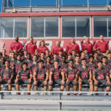 Fair Lawn Football Remains Competitive In New Super Conference