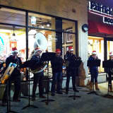 Explore Fairfield's Small Businesses With Holiday Shop & Stroll