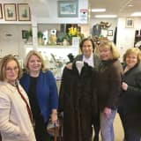 Find The Fantastic At Northern Westchester Holiday Boutique