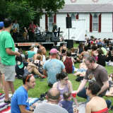 Annual Summer Festival In Wassaic Begins Friday