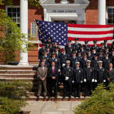 Rutherford Fire Company To Celebrate 125th Anniversary