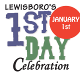 Hike, Art, Brunch Offered In Lewisboro  '1st Day' Celebration