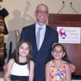North Salem's Friends Of Karen Hosts Annual Summer Soiree Gala