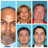 Officials In Morris, Hudson Counties Took Thousands In Bribes: AG