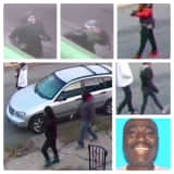 Reward Offered For Info In Fatal Daylight Attack Of 63-Year-Old Irvington Man