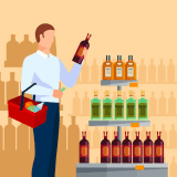 One More Round: How To Avoid Overdrinking