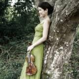 Norwalk Symphony Orchestra Presents All-Tchaikovsky Festival