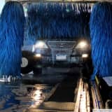 Veterans Can Get Free Car Wash Friday at Fred's Car Wash In Norwalk