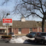 Friendly's Closes 23 Restaurants, Including One In Fairfield County