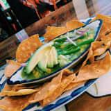 OPEN: Mexican Restaurant Casa Don Manuel Replaces Wayne's Paris Inn