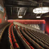 'State-Of-The-Art' Hackensack Performing Arts Center Opens Saturday