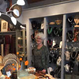 New Fair Trade Gift Shop Opens In Tarrytown