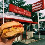 Hackensack's White Manna Makes America's 'Best Burgers' List