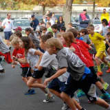 Wyckoff Warns Of Traffic Delays During Annual 5K Run