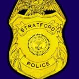 Stratford Police Investigate False Report After Woman Found Duct-Taped