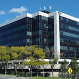 G3 Communications Expands To Hasbrouck Heights Space