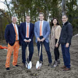 CT's Largest Private School Gets Its Largest Gift Ever: $10M From Cameron & Tyler Winklevoss