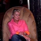 Hoboken Native, Cliffside Park Grandmother Geraldine Pannacciulli Was Devoted Matriarch