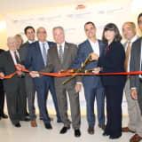 Good Samaritan Hospital Opens New Bariatric Surgery Center