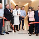 Good Samaritan Hospital Opens Brand New Orthopedic Surgery Center