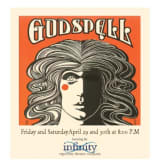 Infinity Performs 'Godspell' In South Salem