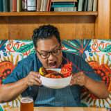 Noodles, BBQ, Dumplings Focus Of New Westchester Eatery
