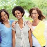 A Danger Or Discomfort? NWH Helps Women Understand Uterine Fibroids