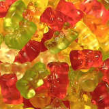 POLICE: Fair Lawn Teen Charged After Giving Classmates Pot Gummy Bears That Made One Sick