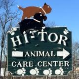 Rockland Legislature Approves Funding For New Animal Shelter