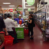 H Mart Sets Grand Opening In Yonkers; Chain Specializes In Asian Foods